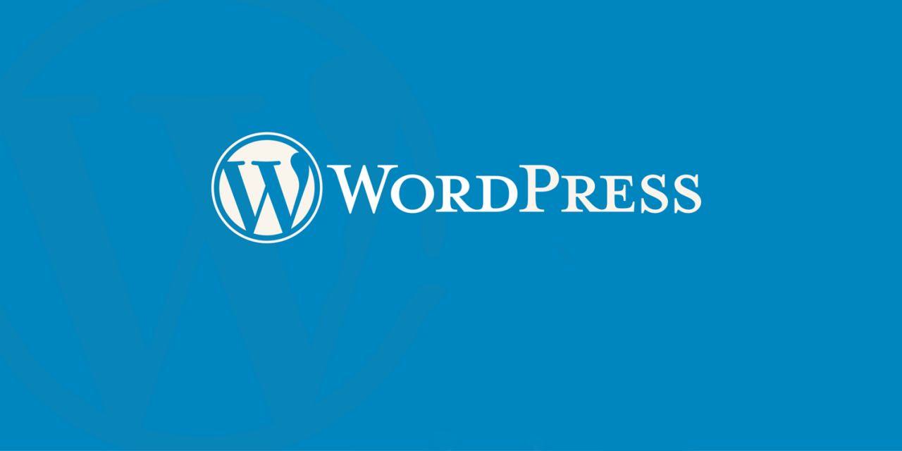 Wordpress 3.2 erschienen